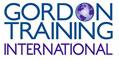 Gordon Training International